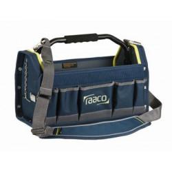 ToolBag Pro 16 værktøjstaske