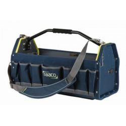 ToolBag Pro 24 værktøjstaske