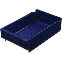 Ks 300x188x80 Blå