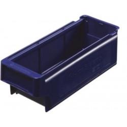 Kasse 300x115x100 Blå