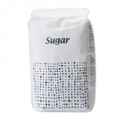Sukker 1kg