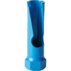 Ifö Aqua Svømme ventil Komplet