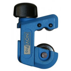 NOVIPro rørskærer 3-16mm
