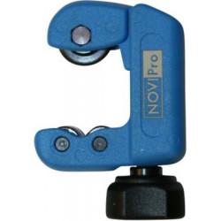NOVIPro rørskærer 3-30mm