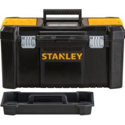 Stanley Værktøjskasse...