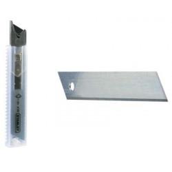 Bræk-af knivblade 18mm