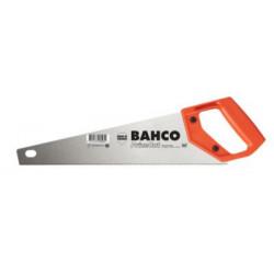 Bahco håndsav mini-pro 350mm