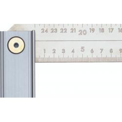 Vinkel Quattro 250mm