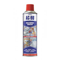 AC-90 universal smøremiddel...