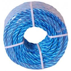 Roliba polyreb 6 mm blå...