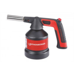 Rothenberger ROFLAME 4...