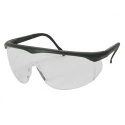 Ox-ON Beskyttelsesbrille klar