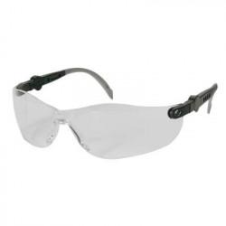 Ox-ON sikkerhedsbrille