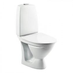Ifö Sign toilet 6832