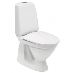 Ifö Sign toilet 6860