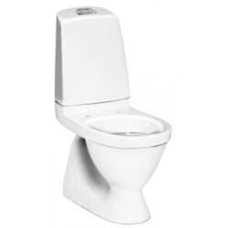 GB 5500L WC Nautic 2-4-liter