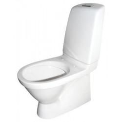 GB 1500HF WC Nautic