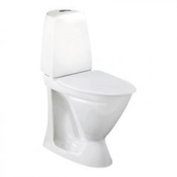 Ifö Sign toilet 6872