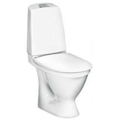 GB 1510L WC Nautic 2/4L HF