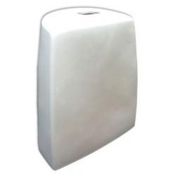 Børma A2 håndvask armatur...