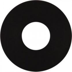 Oras Håndvask SAGA 3910