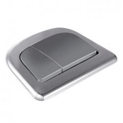 Eurodisc Joy Håndvask M-Size