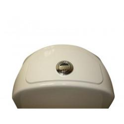Fmm Mora cera B5 håndvaskarma