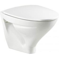Damixa Rowan håndvask...