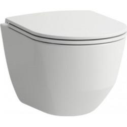 Damixa Free håndvask...