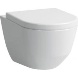 Grohe Micro termostat håndvask