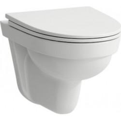 Oras Electra håndvask...
