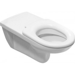 Laufen Jika Deep wc skål 70 cm