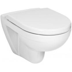 Oras Berøringsfri Håndvask...