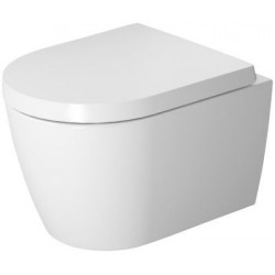 Duravit ME by Starck compact