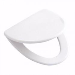 Ifö Cera sæde hvid med...