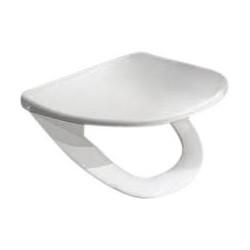 Ifö Sign toiletsæde børn
