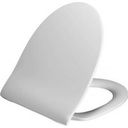 Pressalit 956 hvid med sc
