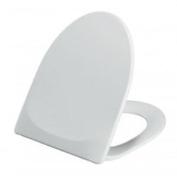 Pressalit 974 hvid