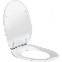 Care Toiletsæde Dania