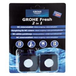Grohe Freshtabs
