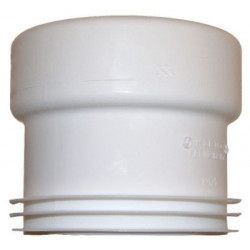 Crometta 85 1jet Håndbruser
