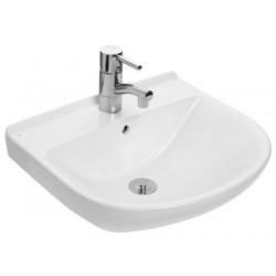 Ifö Cera Håndvask