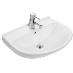Ifö Håndvask 57x44cm