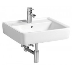 Ifö Renova Håndvask med...