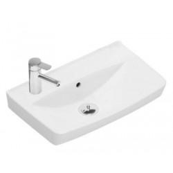 Ifö Spira håndvask 500 x...