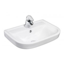 Gustavsberg Hvid Håndvask...