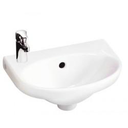 Gustavsberg Nautic Håndvask...