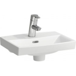 Laufen Pro n håndvask 400 x...