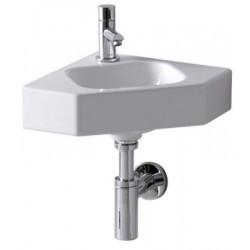 Ifö Icon Håndvask Hjørne