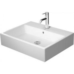 Duravit Vero Air håndvask...